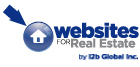 Website powered by Websites for Real Estate by i2bGlobal Inc.