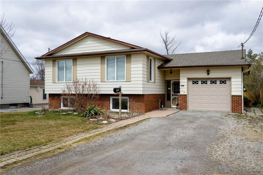 Photo of: MLS# H4050772 6347 Townline Road, Smithville |ListingID=14406