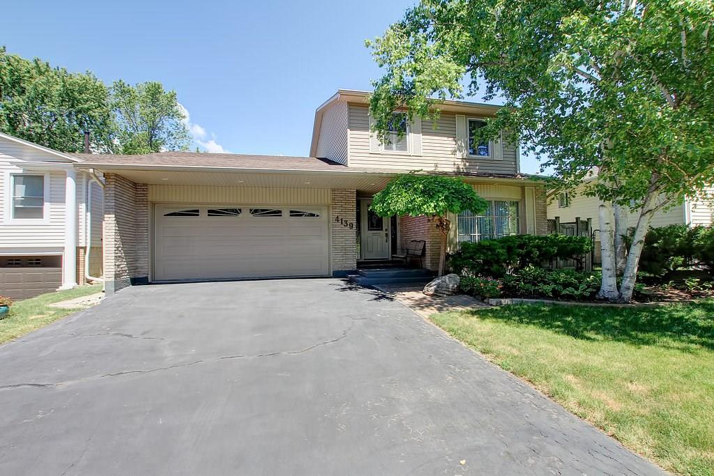 Photo of: MLS# H4030195 4139 Celia Court, Burlington |ListingID=6161