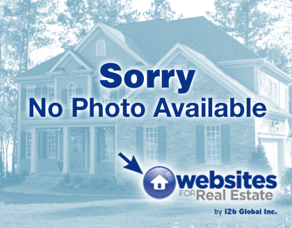 Photo of: MLS# H4089056 90 ADAIR Avenue S , Hamilton |ListingID=34387